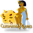 Cleopatra's Coins Slot - Rival Gaming Online Slot