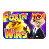 Read Our Review of Foxin Wins Slot