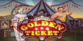 Read our Review of Golden Ticket Slot
