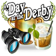 A Day At The Derby Slot - Rival Gaming Online Slot