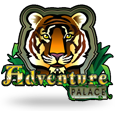 Adventure Palace Slot - Microgaming Online Slot