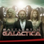 Read Our Review of Battlestar Galactica Slot