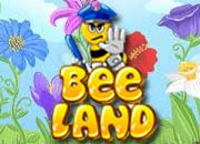 Bee Land Slot - Top Game