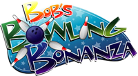 Bob's Bowling Bonanza - Make some money from playing Bowls