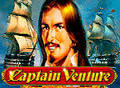 Captain Venture Slot - Novomatic Online Slot