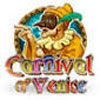 Carnival Of Venice Slot - Top Game