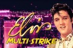 Elvis Multi Strike Slot