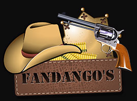 Fandangos Slot - Top Game