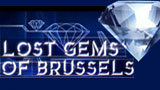 Lost Gems Of Brussels Slot - Top Game
