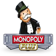 Monopoly Slots - IGT