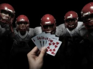 Poker: Game or Sport?