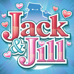Rhyming Reels – Jack And Jill Slot - Microgaming