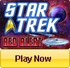 Star Trek Slot - IGT Slot